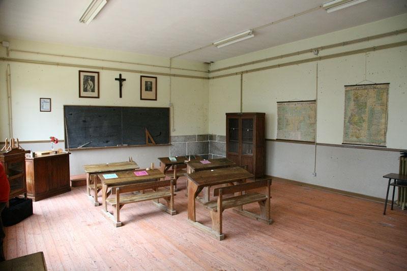 Escola_Nossos_Avós_Sala