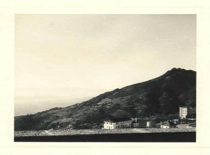Caramulo em 1960.jpg