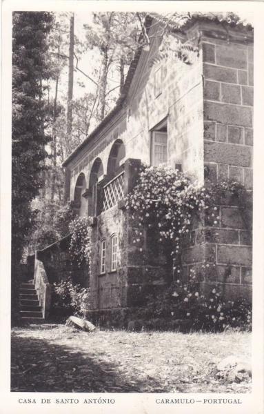 Casa de Santo António.jpg