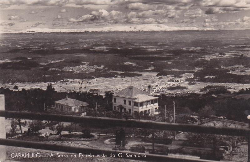 Da Varanda do Grande Sanatório anos 30.jpg