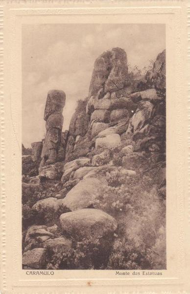 Monte das Estátuas.jpg