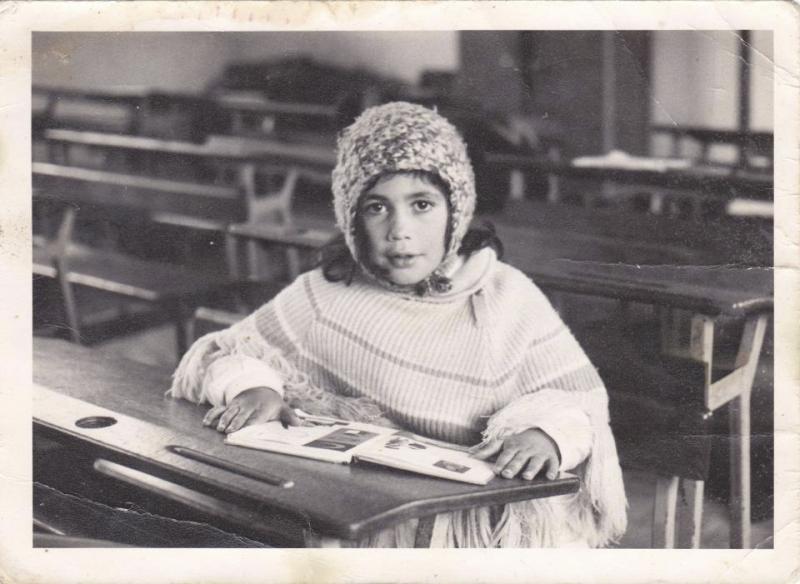Na escola primária.jpg