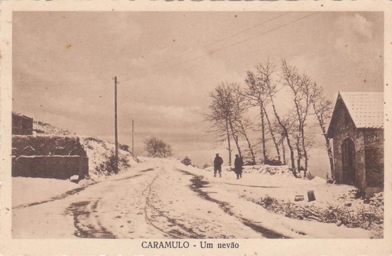 Nevão 1.jpg