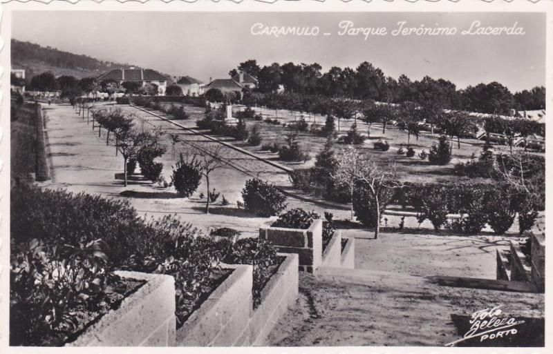 Parque Jerónimo Lacerda.jpg