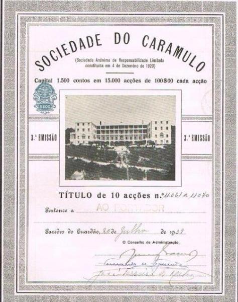 Sociedade do Caramulo.jpg