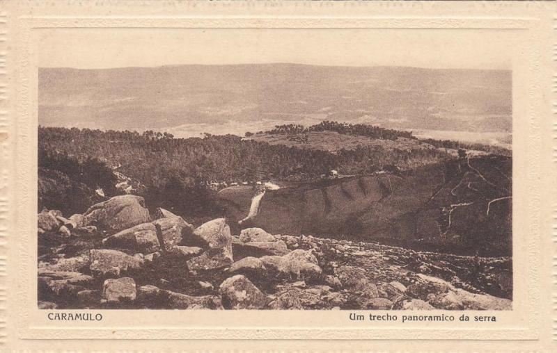 Trecho Panorâmico.jpg