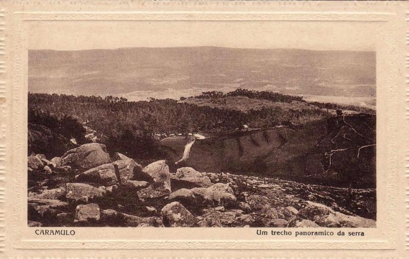 Trecho panorâmico da serra.jpg