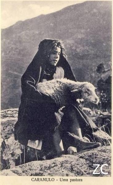 Uma pastora.jpg