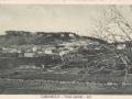 Caramulo vista parcial sul anos 30.jpg