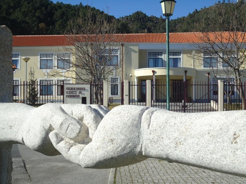Escola_EB23_Caramulo