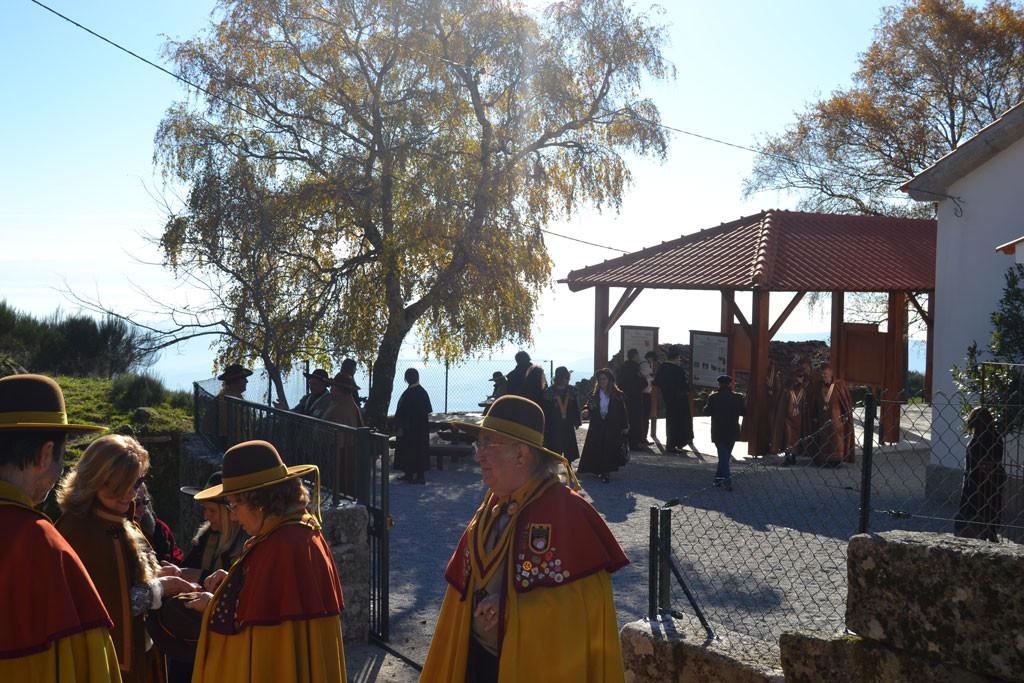 Visita Jueus Confrades 05.12.2015-1